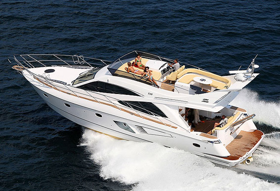 galeon_530_fly_ext_1